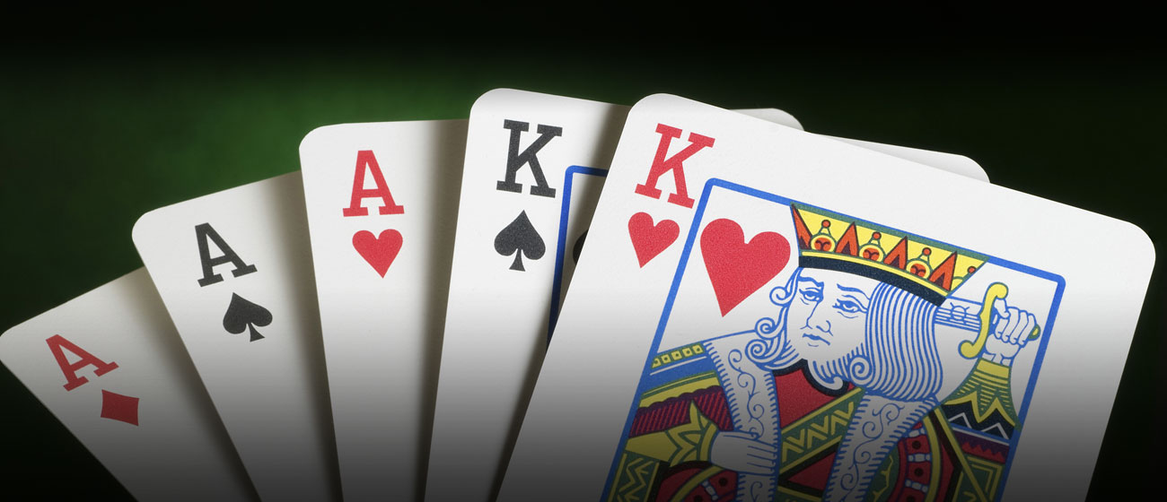 Tips How To Play BlackJack: